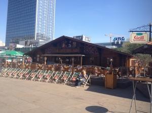 Easter Market Alexanderplatz 033